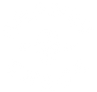 Shandy Shack