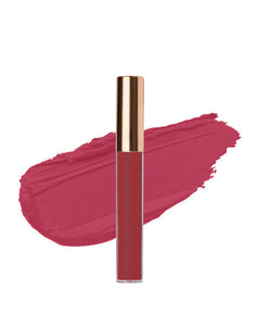 Bestfriend Matte Liquid Lippie