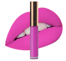 Load image into Gallery viewer, Summer Bae Liquid Matte Lippie