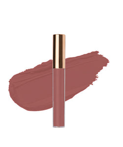 Travel Buddie Liquid Matte Lippie