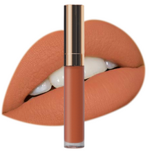Load image into Gallery viewer, Vacation Bestie Liquid Matte Lippie