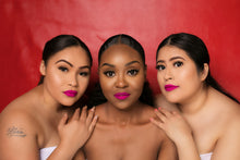 Load image into Gallery viewer, Drama Queen Matte Lippie - Pre Order