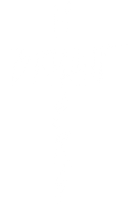 Bryant Myers Official Online Shop