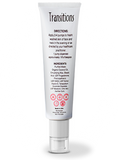 Bezwecken Transitions Moisture & Wrinkle Treatment Cream