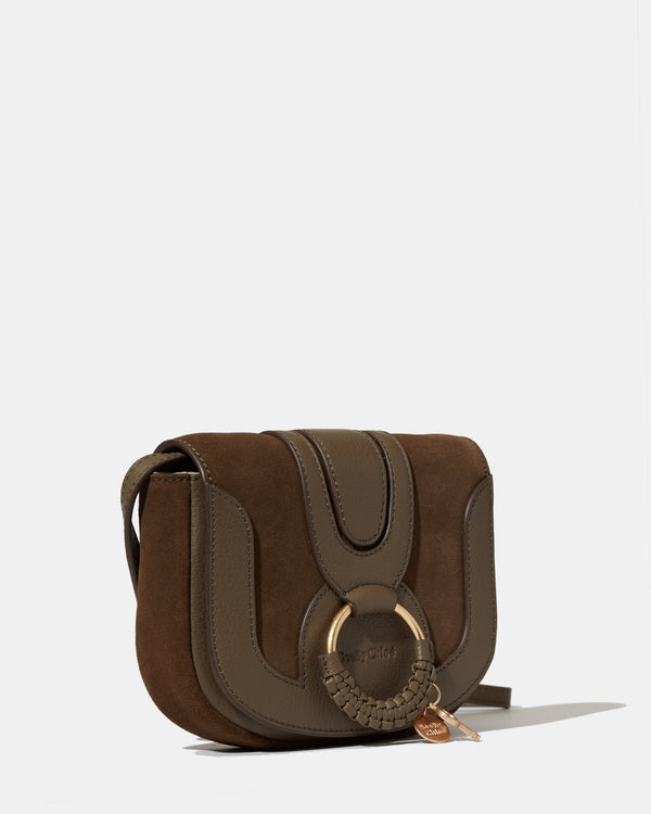 Mini Hana Crossbody-See by Chloe-Mercantile Portland