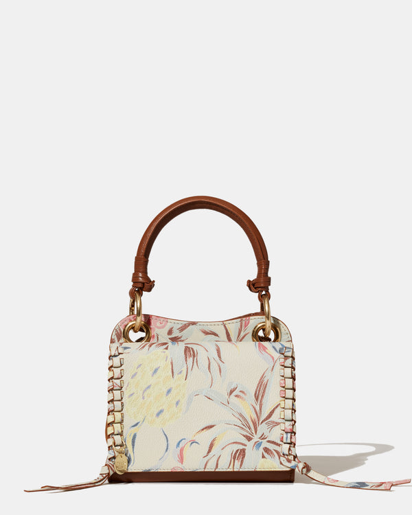 Tilda Mini Crossbody