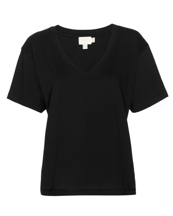 Organic Cotton Nina Tee-Nation LTD-Mercantile Portland