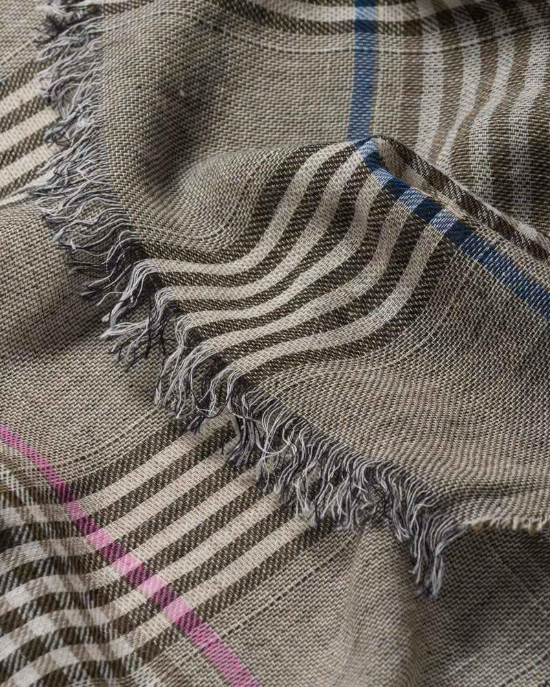 Charles Scarf-Alex Begg-Mercantile Portland