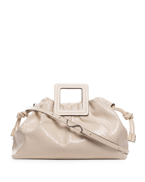 Shirley Carryall Bag