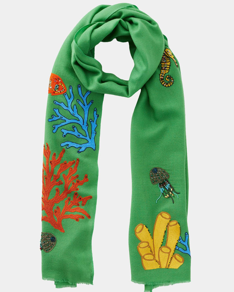 The Reef Scarf