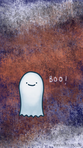 Free Halloween Screensavers for your iPhone or Samsung Smart Devic