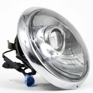 911/964 - All Chrome Headlights