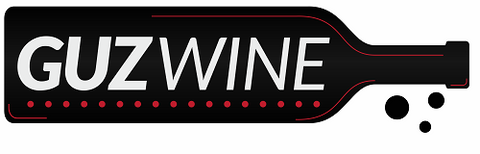 Guzwine Alcohol Delivery To Your Door