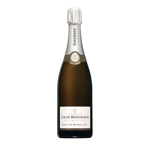 2011 L Roederer Blanc De Blancs 750ML Buy Wine Online