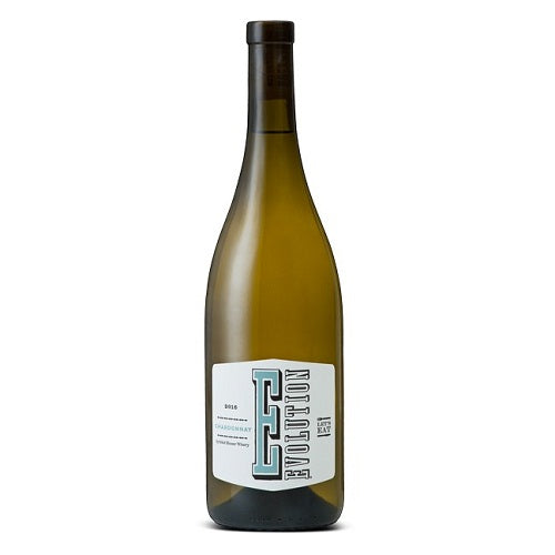 Sokol Blosser Evolution Chardonnay 750ML 2016 Buy Wine Online