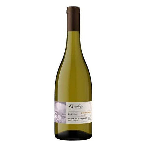 Cambria Chardonnay Clone 4 750ML 2016 Buy Wine Online