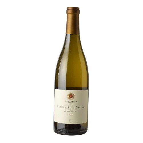 2017 Hartford Ct Chardonnay Best Wine For Your Party Delivered