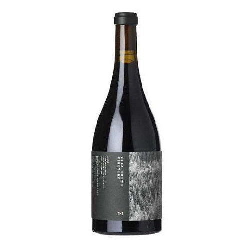 2015 Zena Crown Pinot Noir The Sum Search Our Wine Library
