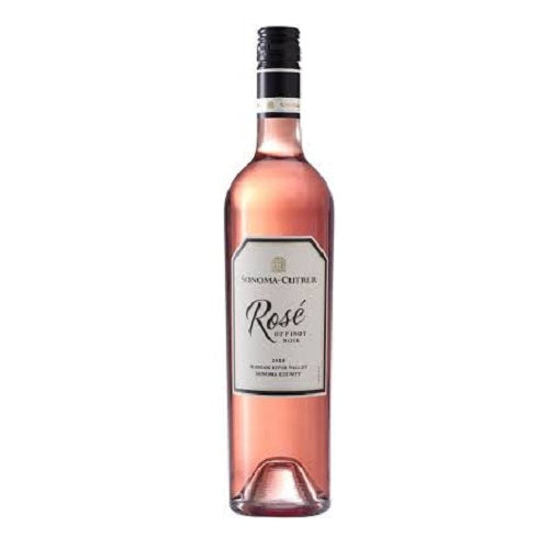 2018 Sonoma-Cutrer Rose | Wine Home Delivery | Low Liquor Prices