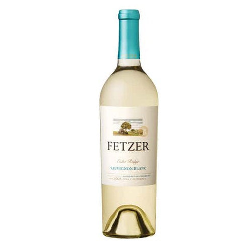2018 Fetzer Echo Ridge Sauvignon Blanc Buy Online Wine For Your Party