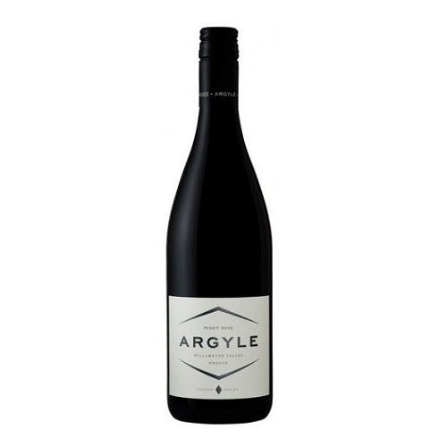2017 Argyle Pinot Noir Willamette Buy Oregon Wine Online Home Delivery