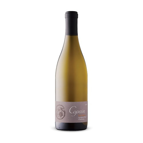 Wine Delivered Home Copain Chardonnay Les Voisins 750ML 2016
