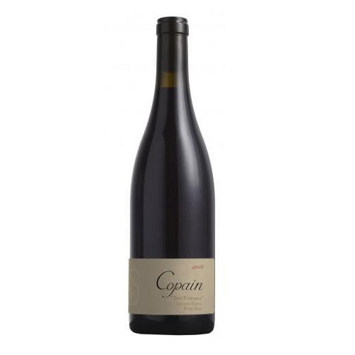 2016 Copain Pinot Noir Tous Ensemble Wine Searcher Heaven Home Delivery