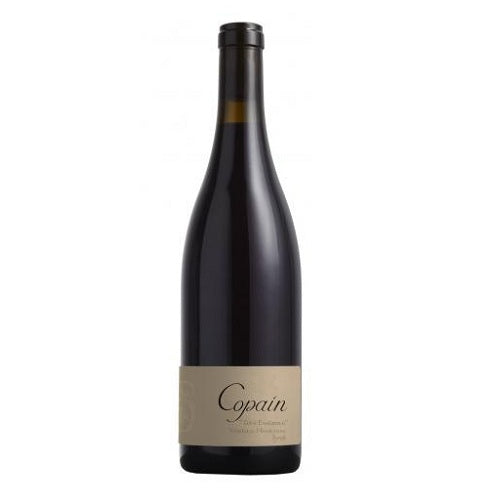 2014 Copain Syrah Tous Ensemble California Wine Home Delivery