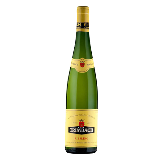Trimbach Riesling Classic 750ML 2017 Wine Delivered To Your Door
