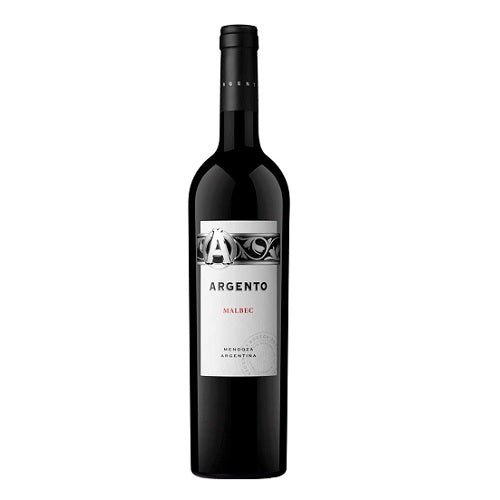 2017 Argento Malbec 750ML Best Wine Price Online Home Delivery