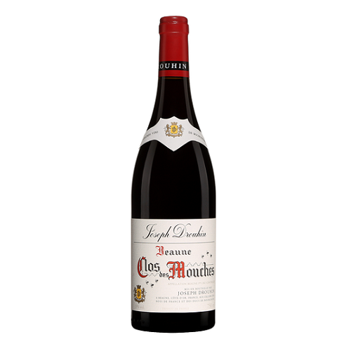 Best Wine Price Drouhin Beaune Cl Mouche Rge 750ML 2016