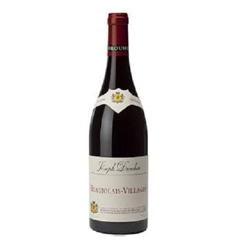 Home Delivery Wine Drouhin Beaujolais Villages 750ML 2016