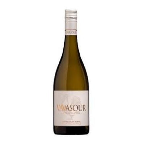 Home Delivery Wine Vavasour Sauvignon Blanc 750ML 2018