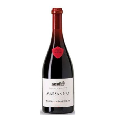 Home Delivery Wine Ch De Marsannay Rouge 750ML 2016