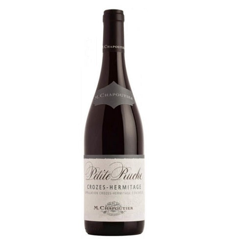 Home Delivery Wine Chapoutier Croze Herm Ruche (W)  750ML 2016
