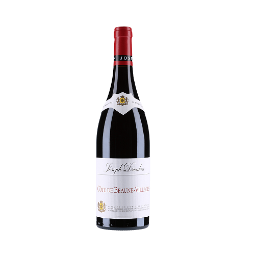 Home Delivery Wine Drouhin Cote De Beaune  750ML 2016