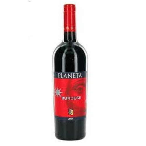 Buy Wine Online Planeta Burdese 750ML 2013