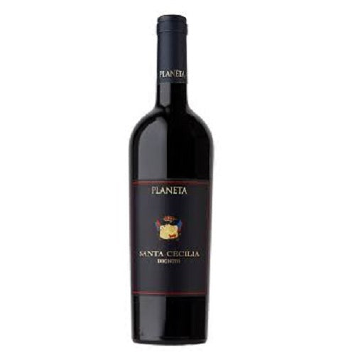 Buy Wine Online Planeta Santa Cecilia 750ML 2015