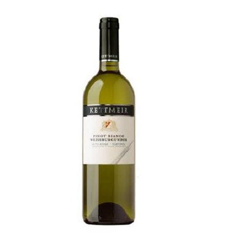2017 Kettmeir Pinot Bianco Top Wine Delivered Weekly