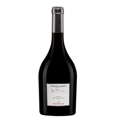 Frescobaldi Terre More Maremma 750ML 2017 Buy Wine Online
