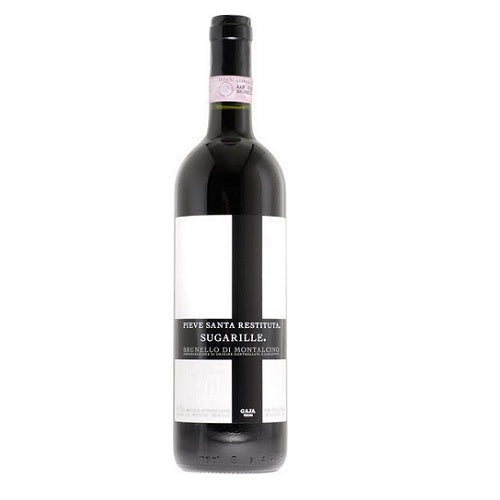 2013 Gaja Brunello Rennina 750ML Wine Delivered To Your Door