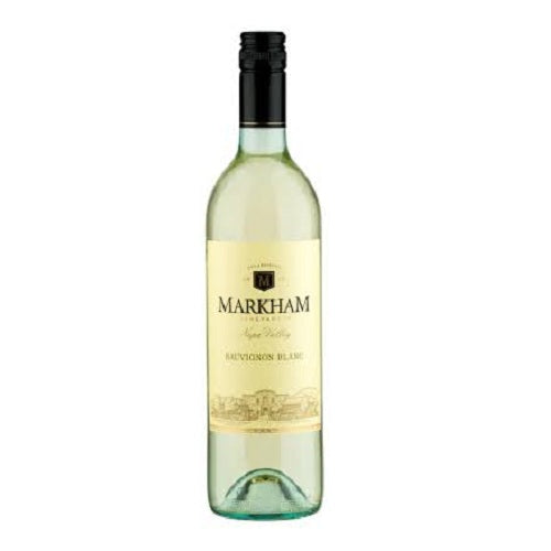 2017 Markham Sauvignon Blanc Best Price Online Home Delivery