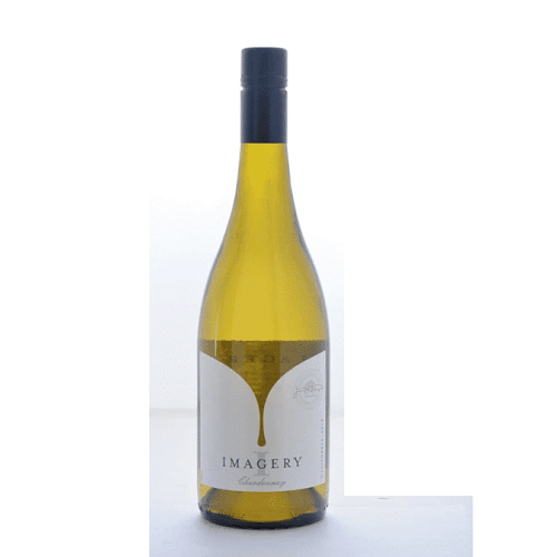 2017 Markham Chardonnay White Wine Napa Valley Best Price Home Delivery