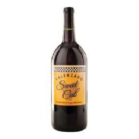 Valenzano Cabernet Merlot | Wine Home Delivery
