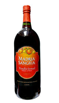 Buy Wine Online Madria Sangria 750ML