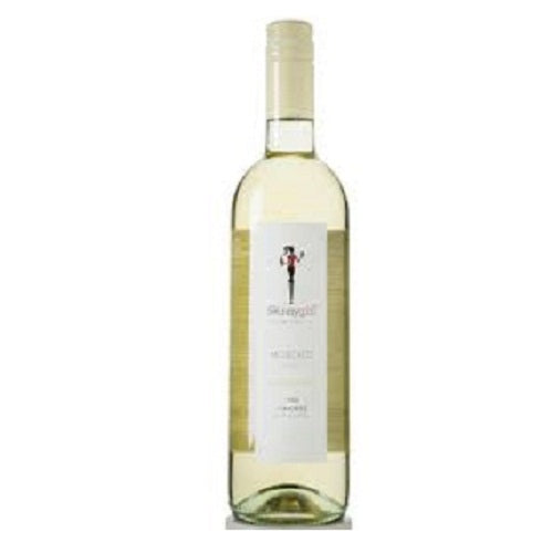 Best Wine Price Skinny Girl 100 Calories Moscato 750ML