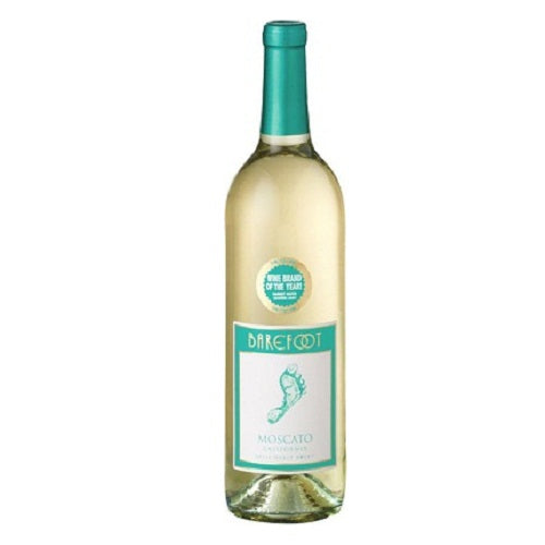 Barefoot Moscato | Wine Home Delivery | Low Price