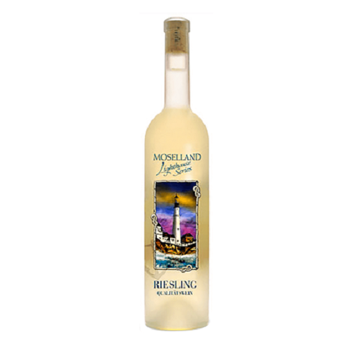 Land Maek Series Riesling 750ML Alchohol Delivered To You