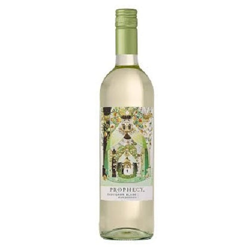 Prophecy Sauvignon Blanc 750ML Largest Online Wine Store