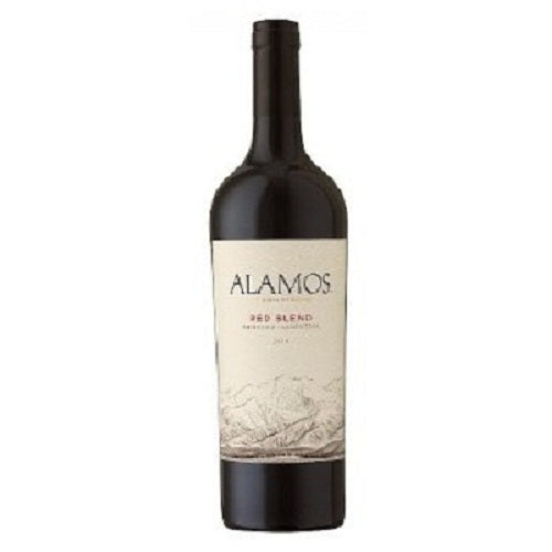 Almos Red Blend 750ML | Wine Home Delivery | Low Online Price